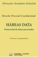 Habeas Data 1