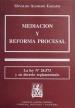 Mediacin