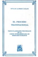 Proceso trasnacional