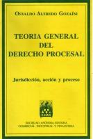 Teoria Gral DP